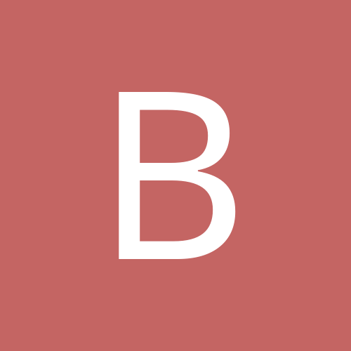 Brucolino