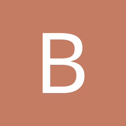bencrom81