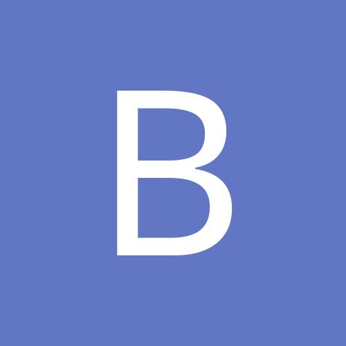 BradfordBull