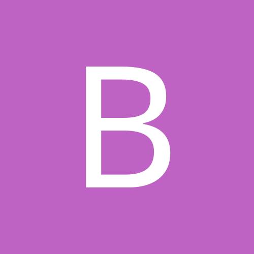 britsabroad