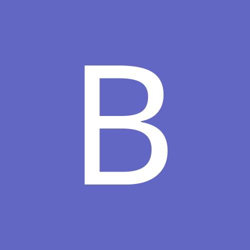 Brendan B