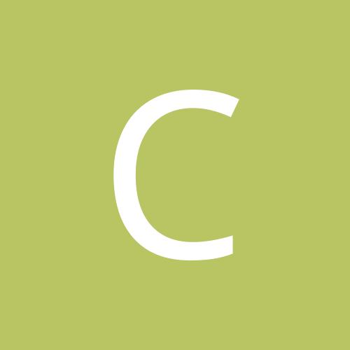 cairnzees