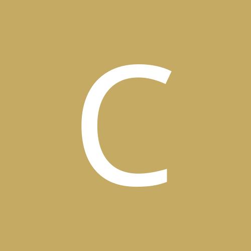 cherylant78