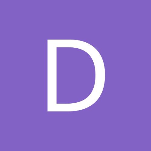 Daveymb