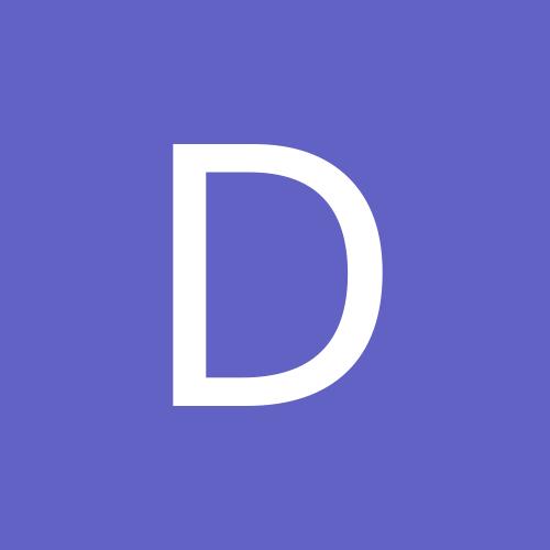 drsurf