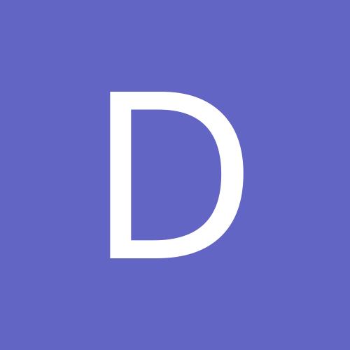 Dexi80