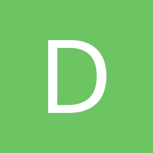 deldesouza4369