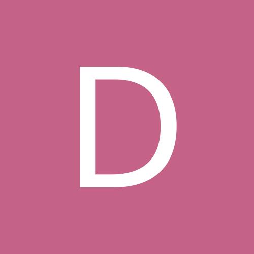 Digital2013
