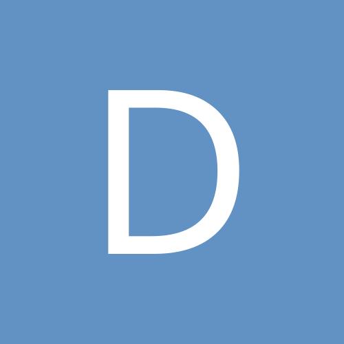 dthomp123