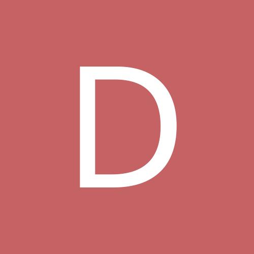 Davross