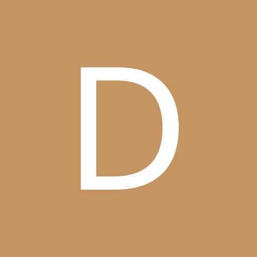 Donnab03