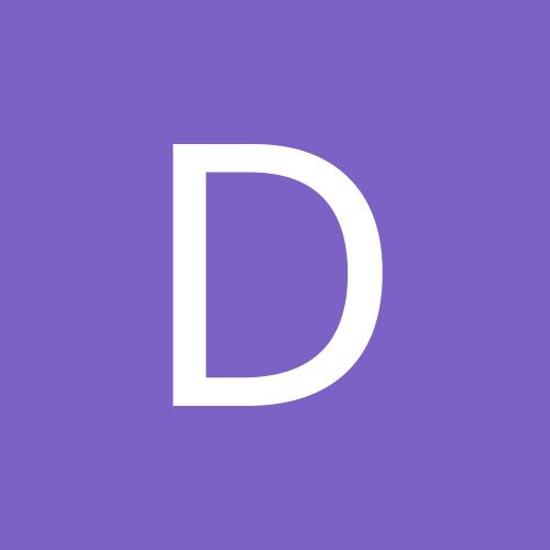 DonnaC