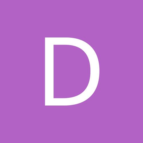 Danricho89