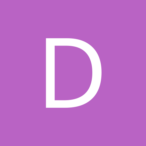 Danmon