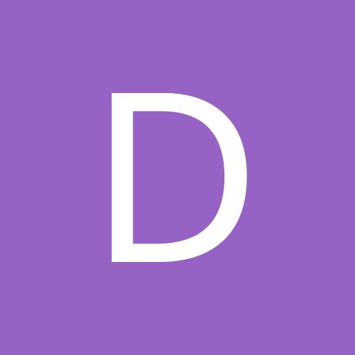 daiz33