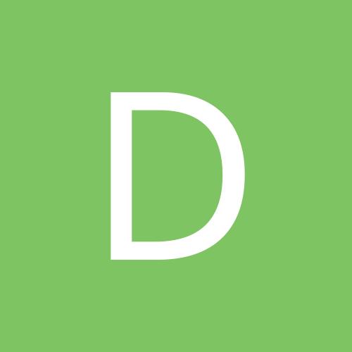 dxboz