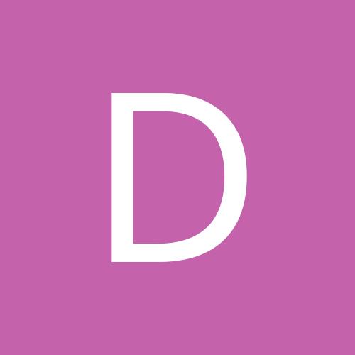 Dorini