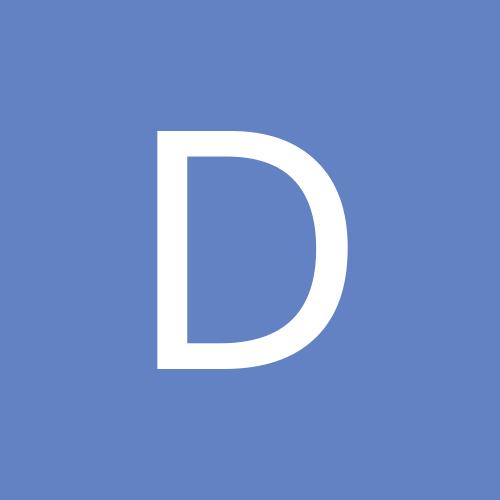 dazeybear