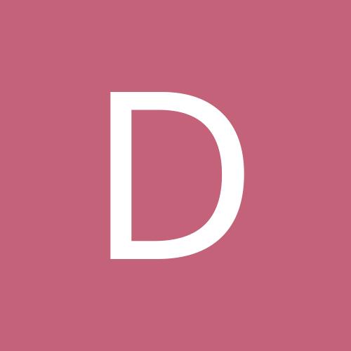 Dorsetbrit