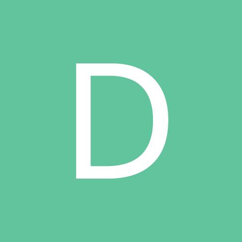 DuffieldDownunder