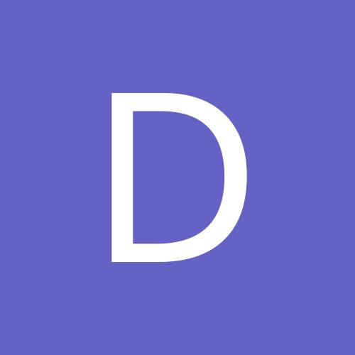 Dani251