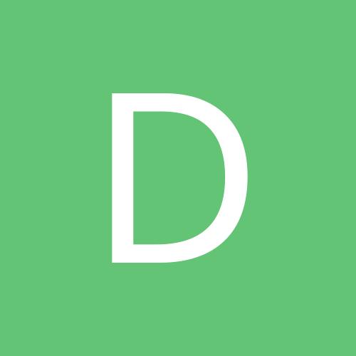 Doobryplum