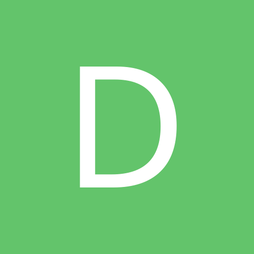 DeCarnys