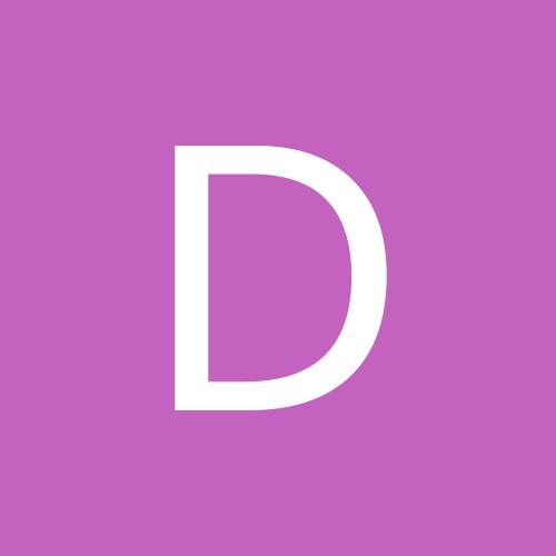 dfactor