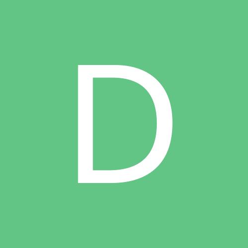 Dani4