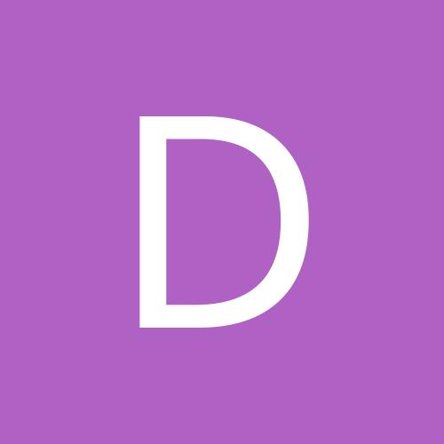 Dunkos