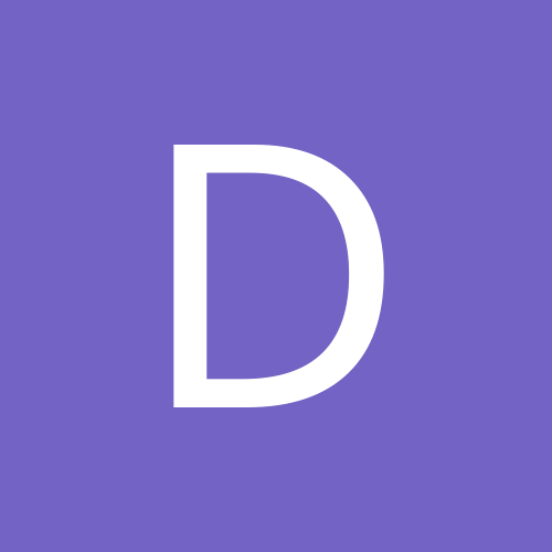DrChris