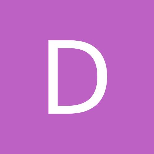 danchamp89