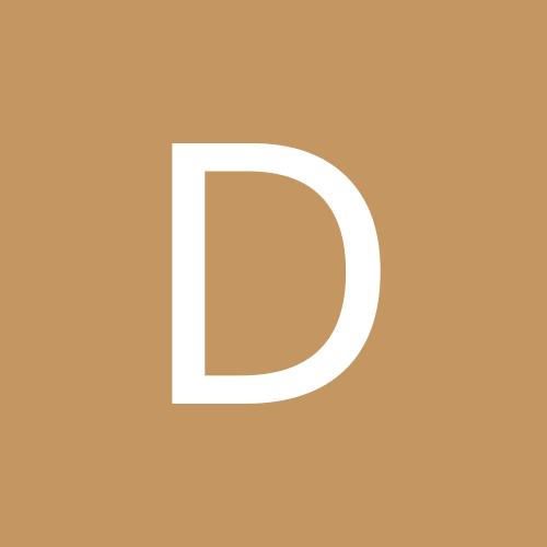 DinoDeFacto