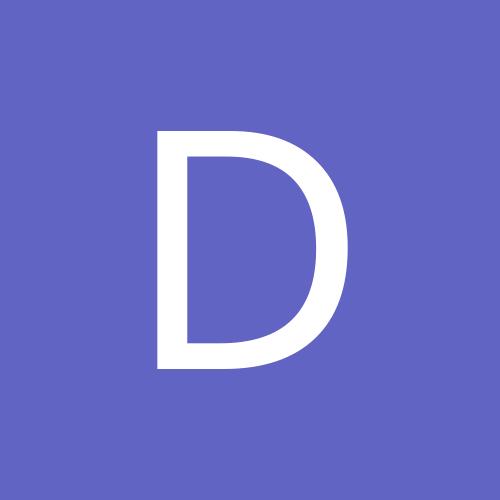DeSab