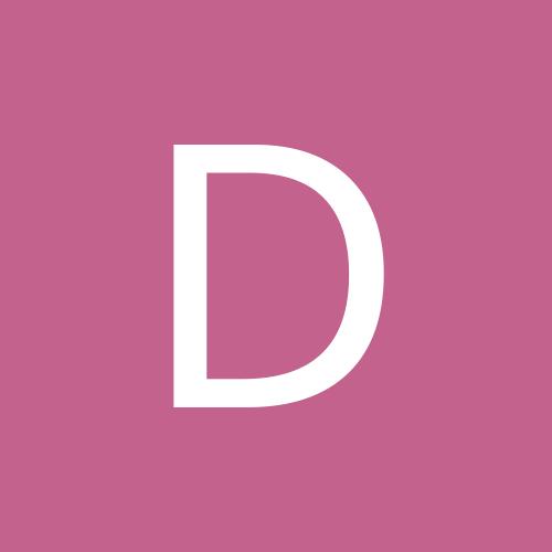 DLnorper