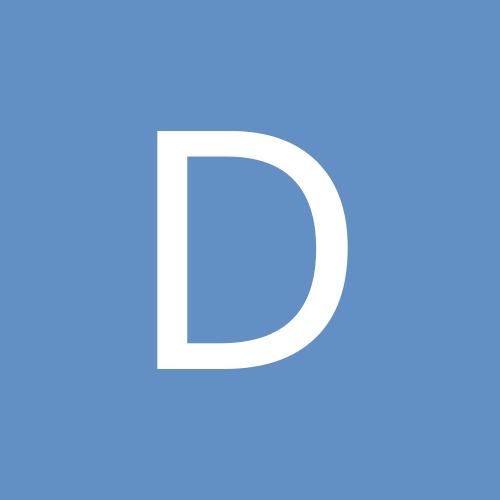 DenKav