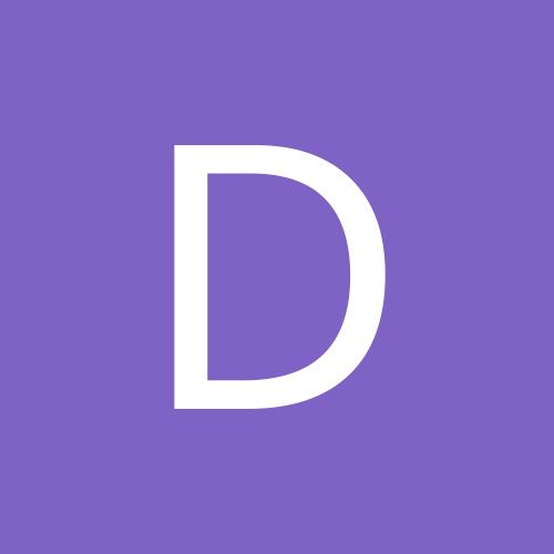 dalawton