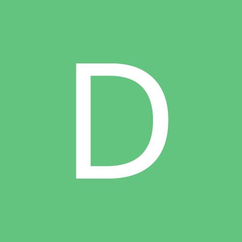 Dorsetgirl1