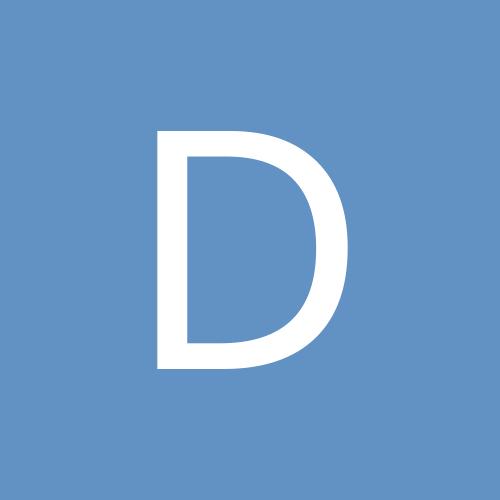demsey