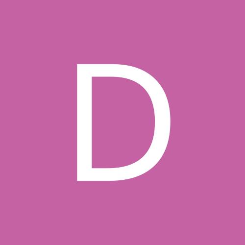 dapstar970