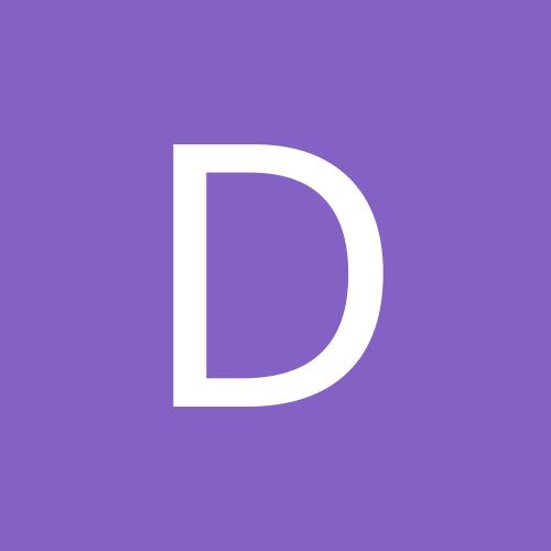 DaniColt