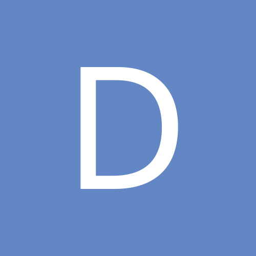 Delaneym