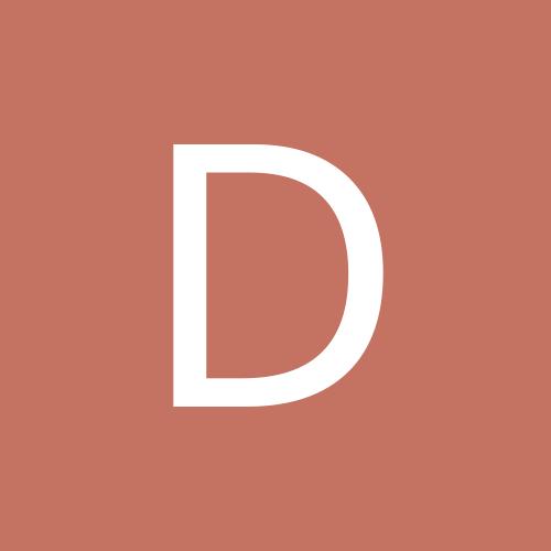 dannysarath1