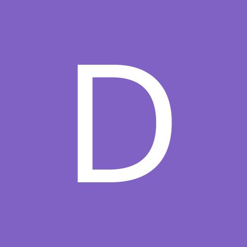 dinkydoo