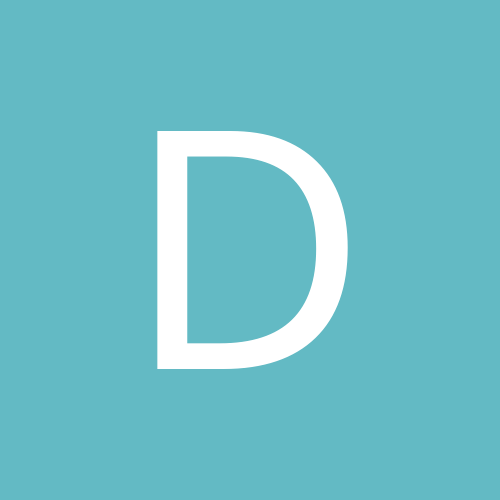 daisyduke