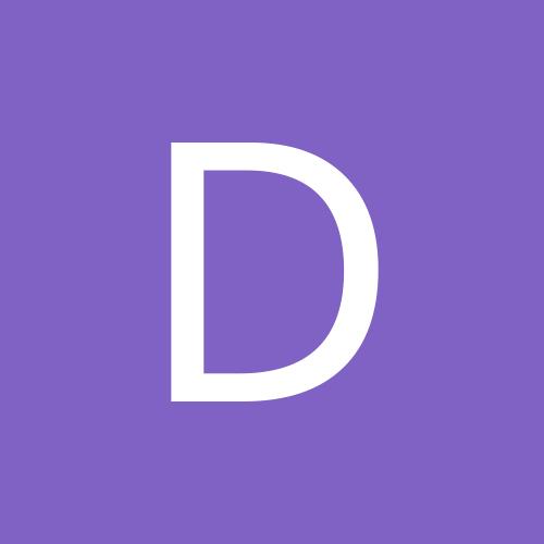 d4ddyc00l