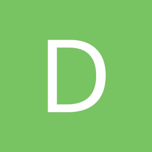 Dayna Dickson