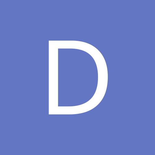 Dinu001