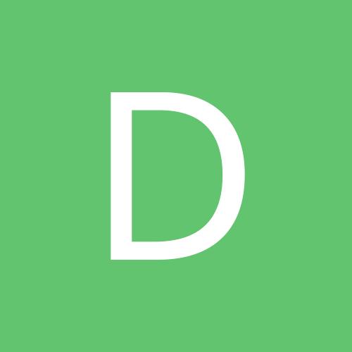 donnapow