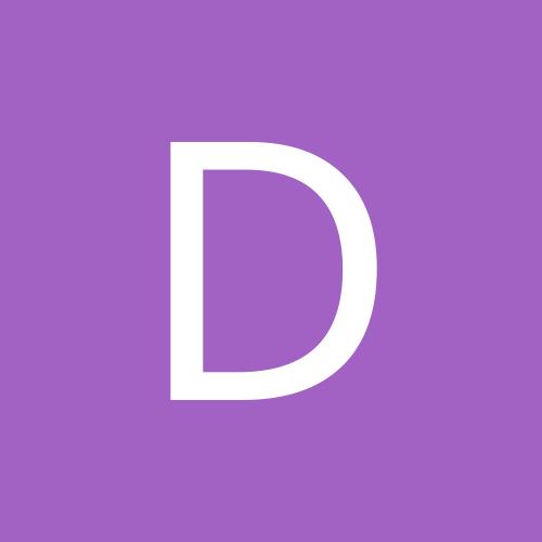 danandbex
